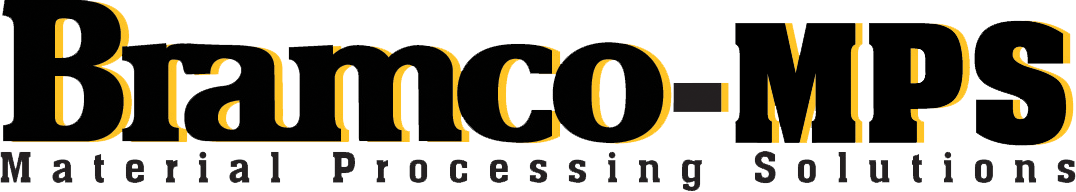 Bramco-MPS Material Processing Solutions
