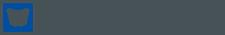 Kleeman Logo
