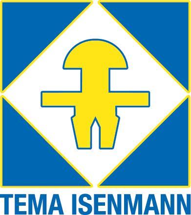 TEMA ISENMANN